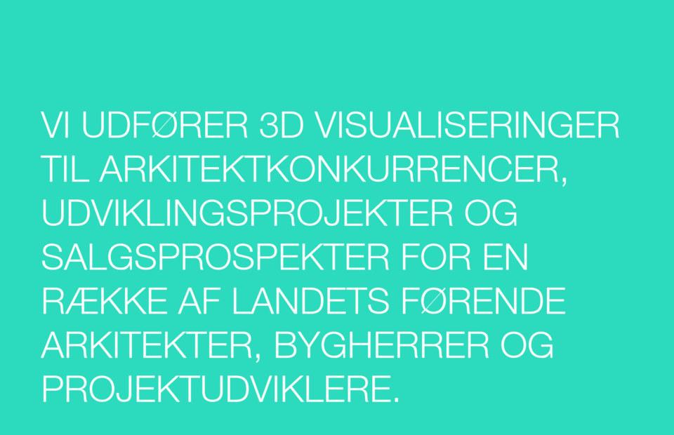 Erik-Nord-Arkitekt-Visualisering-Aarhus-3D-Arkitektur-Arkitekter