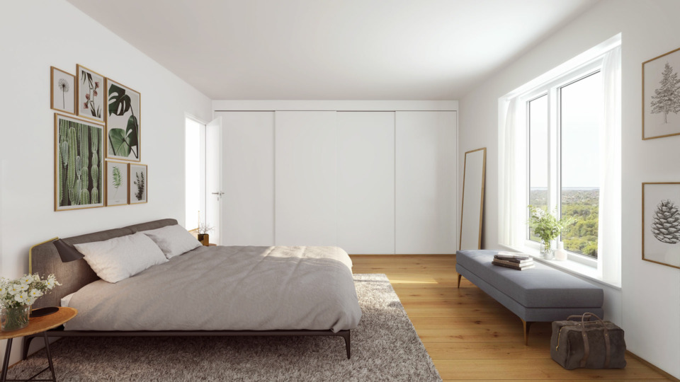 Erik-Nord-Arkitekt-Aarhus-Visualisering-Esbjerg-Lysningen-Stue-Friis-Moltke-Architects-03