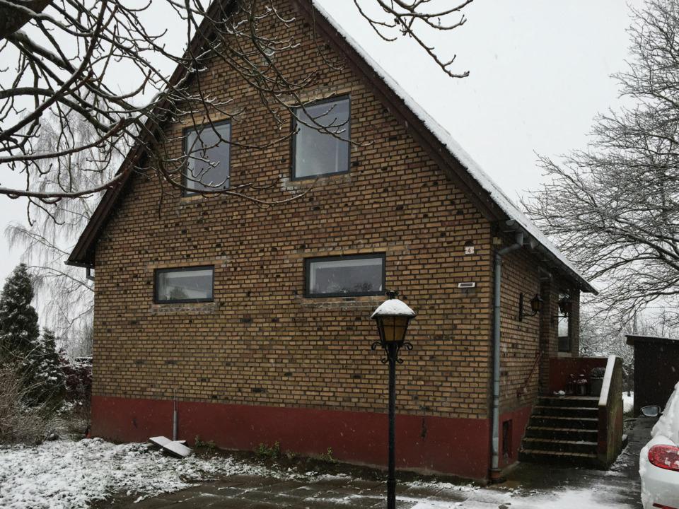 Erik-Nord-Arkitekt-Damkaervej-Villa-Aarhus-Harlev-ombygning-tilbygning-cedertrae-facade-beklaedning-11-foer