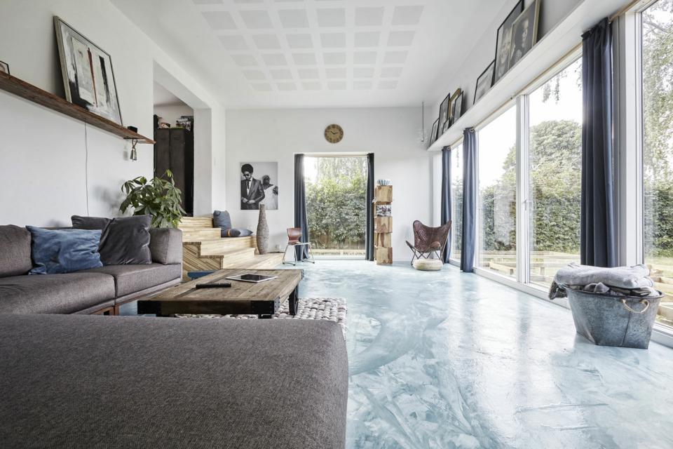 Erik-Nord-Arkitekt-Damkaervej-Villa-Aarhus-Harlev-ombygning-tilbygning-stue-9