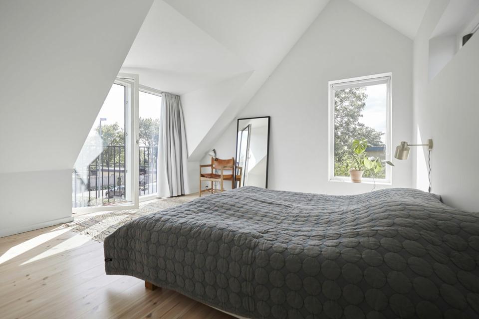 Erik-Nord-Arkitekt-Thyregodsvej-villa-raekkehus-Aarhus-Aabyhoej-ombygning-tilbygning-sovevaerelse-14