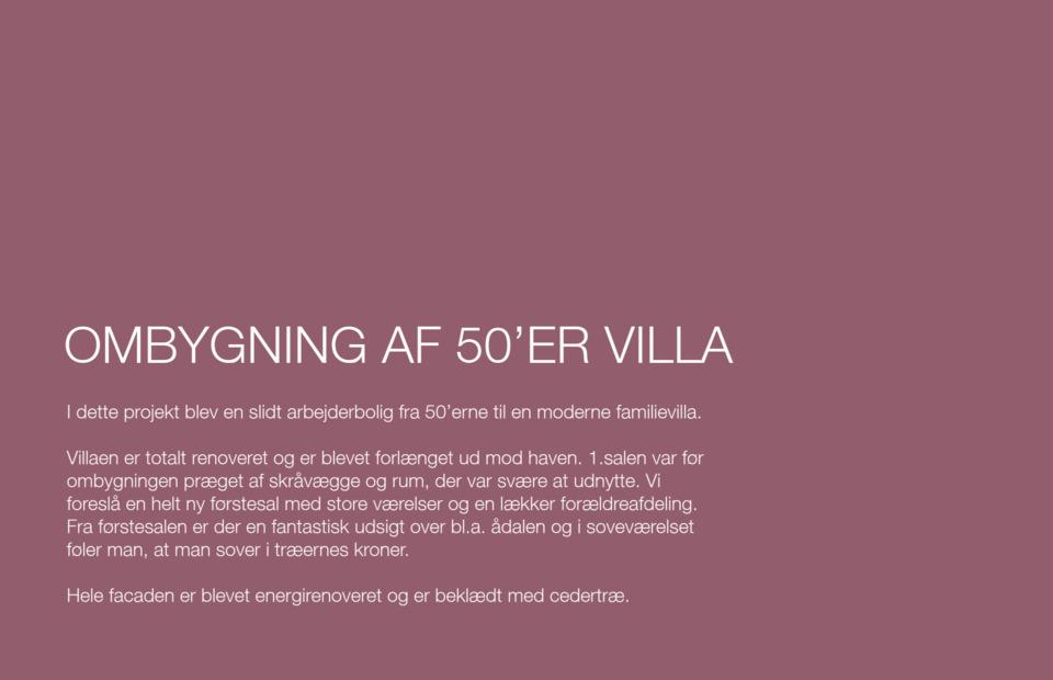 Erik-Nord-Arkitekt-Villa-Aarhus-Arkitektur-Arkitekter-Damkaervej2