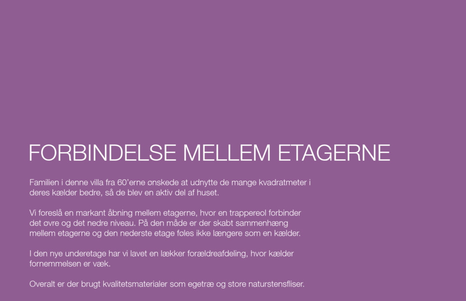 Erik-Nord-Arkitekt-Villa-Aarhus-Arkitektur-Arkitekter-Klokkerbakken
