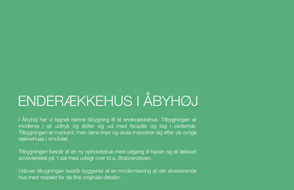 Erik-Nord-Arkitekt-Villa-Aarhus-Arkitektur-Arkitekter-Thyregodsvej3