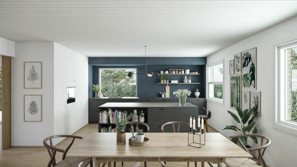 Erik-Nord-Arkitekt-tokkerbakken-villa-Aarhus-Risskovj-ombygning-parcelhus-koekken-01