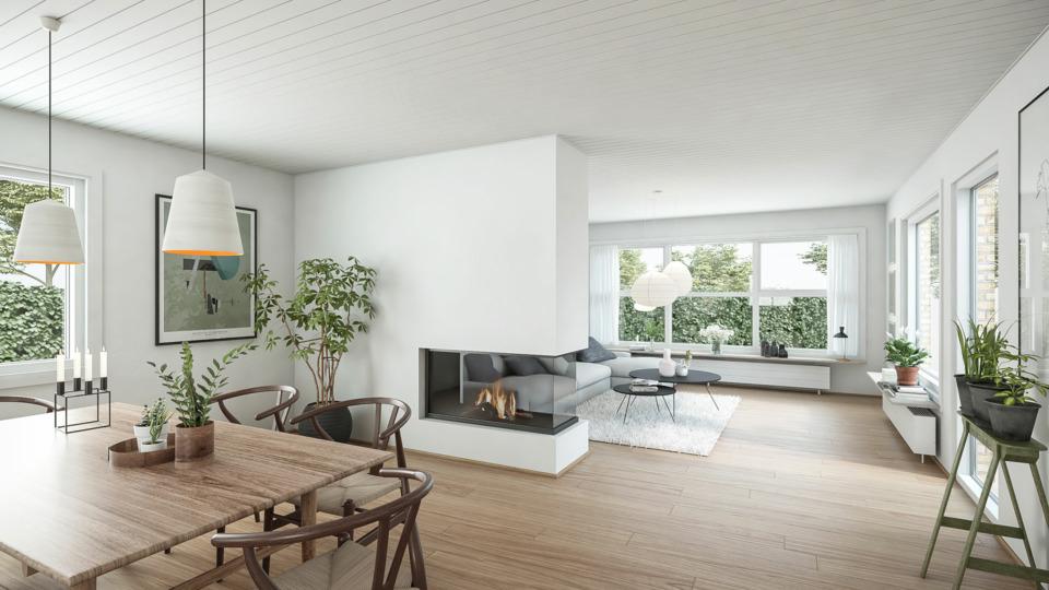 Erik-Nord-Arkitekt-tokkerbakken-villa-Aarhus-Risskovj-ombygning-parcelhus-koekken-02