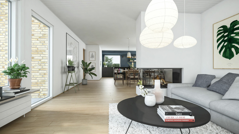 Erik-Nord-Arkitekt-tokkerbakken-villa-Aarhus-Risskovj-ombygning-parcelhus-koekken-03