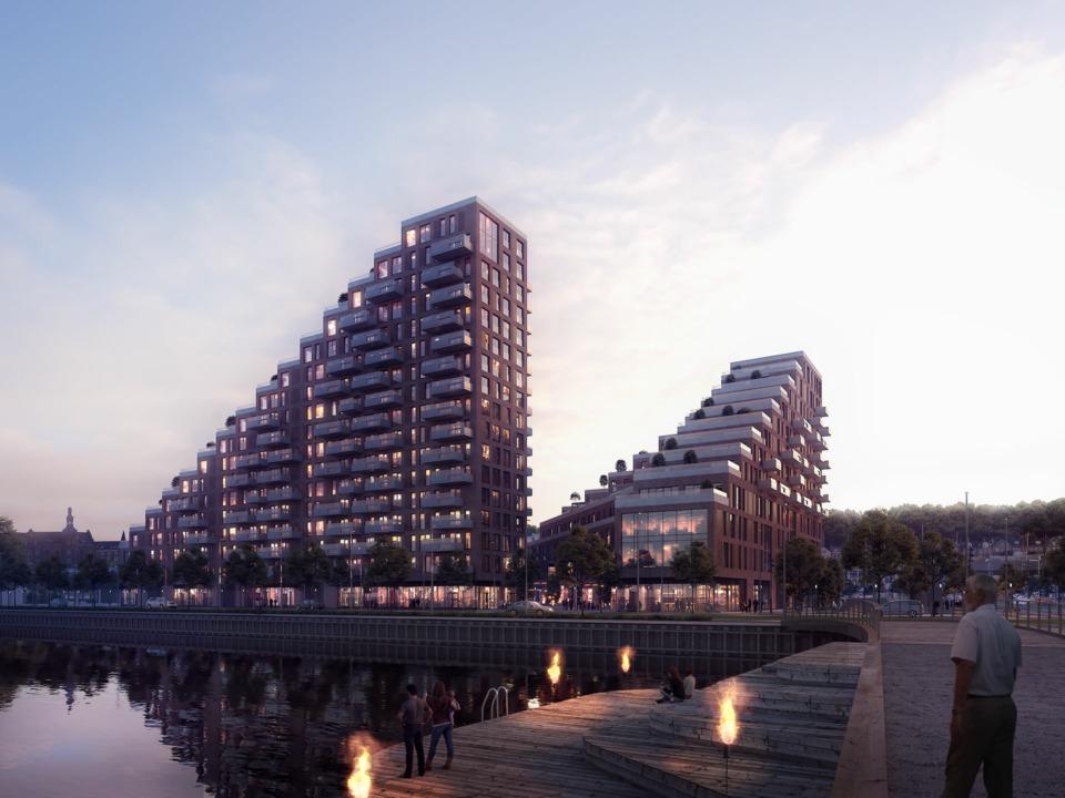 Erik-Nord-Arkitekter-Aarhus-Visualisering-Nicoline-hus-Aart-Architects-01