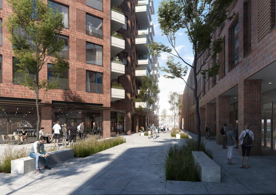 Erik-Nord-Arkitekter-Aarhus-Visualisering-Nicoline-hus-Aart-Architects-03