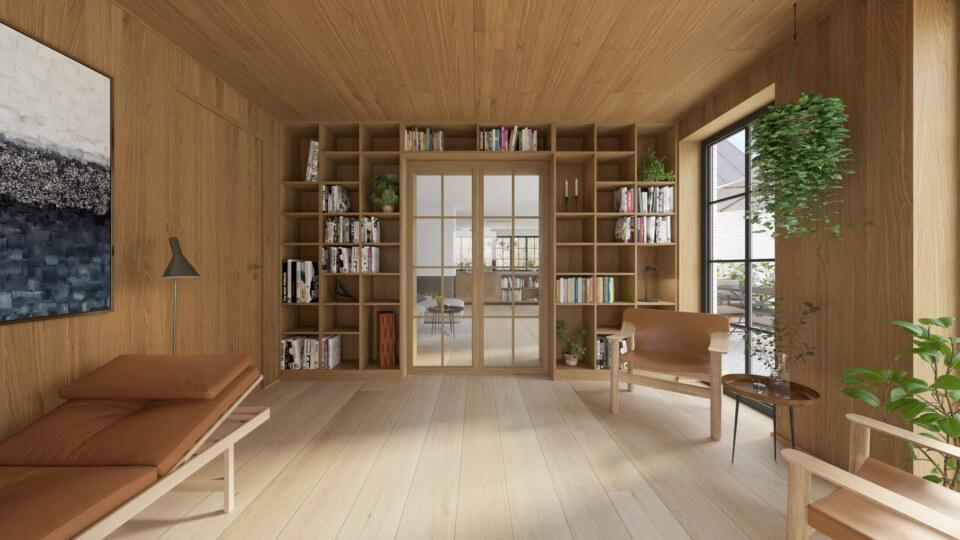 Erik-Nord-Arkitekt-klokkerbakken-villa-Aarhus-Mårslet-Oddervej-ombygning-renovering-landejendom-03