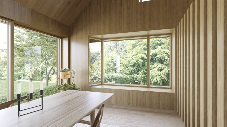 Erik-Nord-Arkitekt-klokkerbakken-villa-Odense-Dyrhøjvej-tilbygning-villa-renovering-04