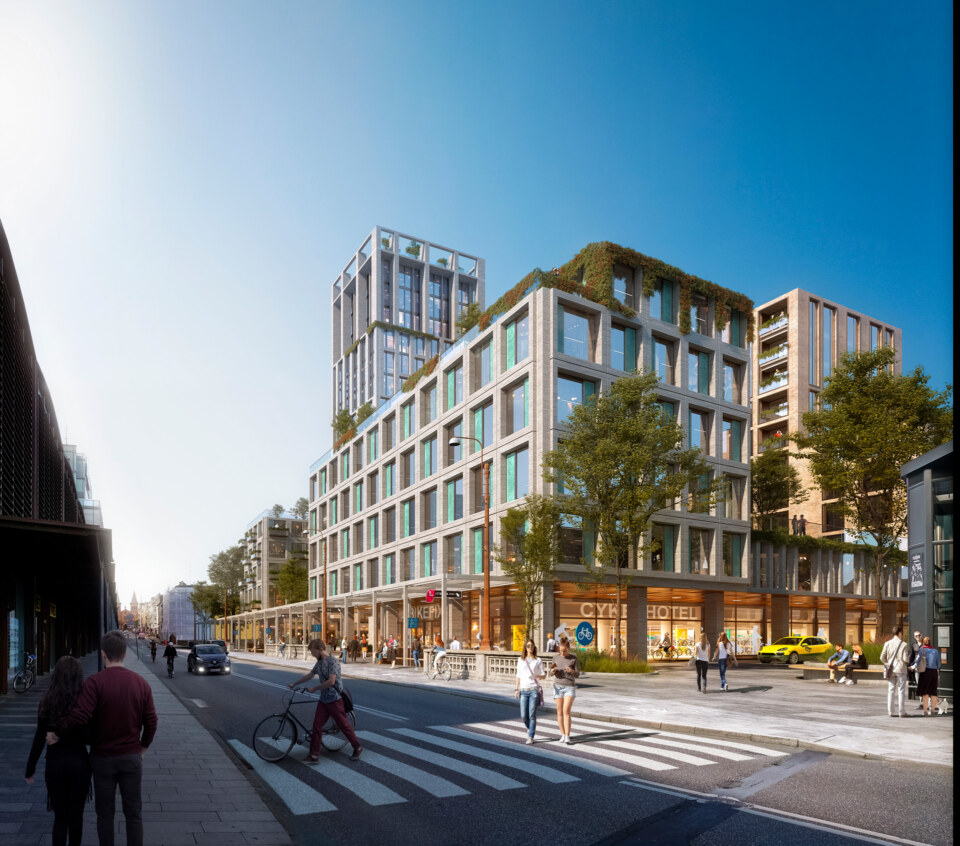 Erik-Nord-Arkitekter-Aarhus-Visualisering-Banegravsbyen-CF-Moeller-02