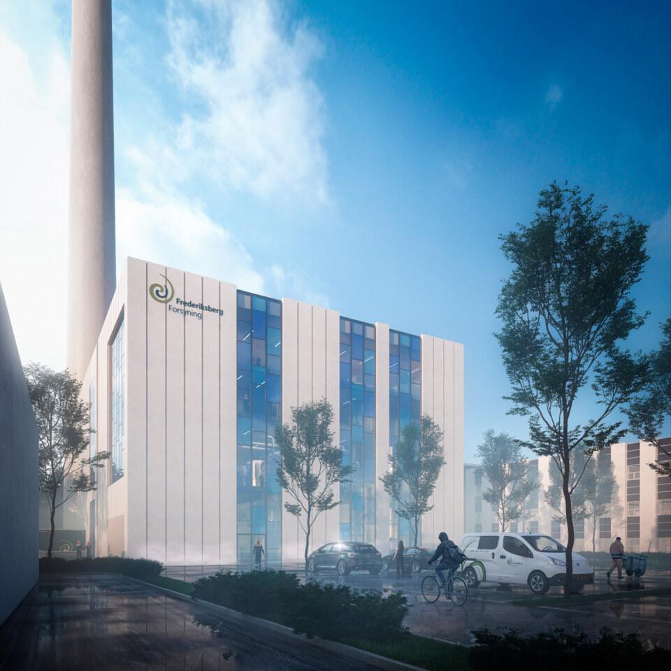 Erik-Nord-Arkitekter-Aarhus-Visualisering-Frederiksberg-vandvaerk-Ginnerup-01