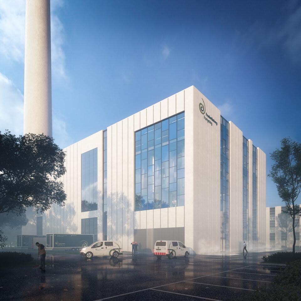 Erik-Nord-Arkitekter-Aarhus-Visualisering-Frederiksberg-vandvaerk-Ginnerup-02