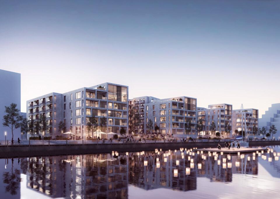 Erik-Nord-Arkitekter-Aarhus-Visualisering-Horsens-Havn-Ginnerup-04