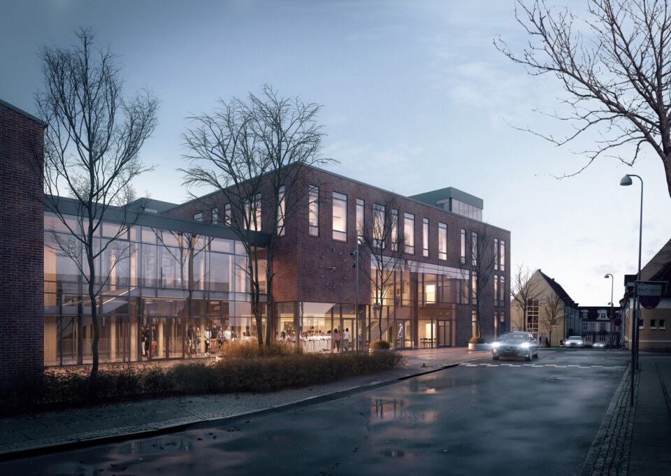 Erik-Nord-Arkitekter-Aarhus-Visualisering-Kilden-i-Horsens-Ginnerup-01