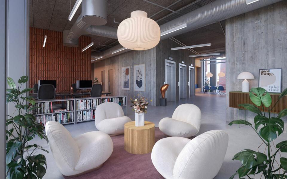 Erik-Nord-Arkitekter-Aarhus-Visualisering-Pakhusene-Companyons-01