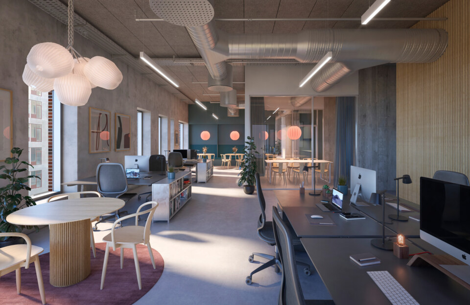 Erik-Nord-Arkitekter-Aarhus-Visualisering-Pakhusene-Companyons-02