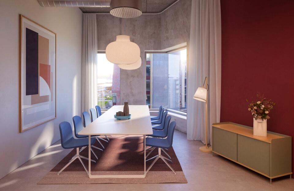 Erik-Nord-Arkitekter-Aarhus-Visualisering-Pakhusene-Companyons-04