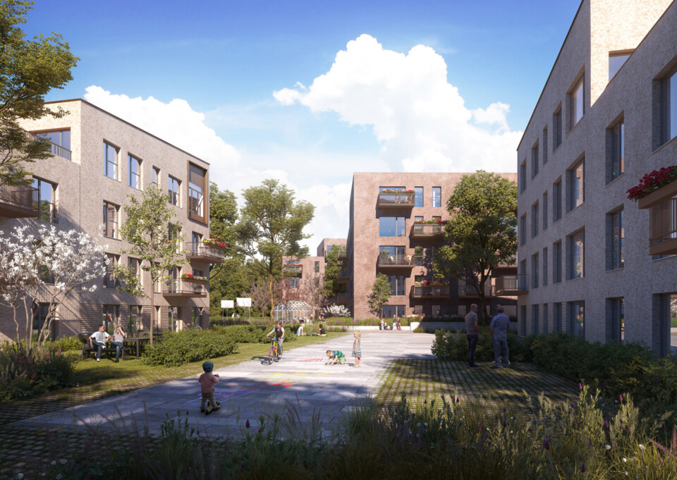 Erik-Nord-Arkitekter-Aarhus-Visualisering-Storegade-Esbjerg-Ginnerup-02
