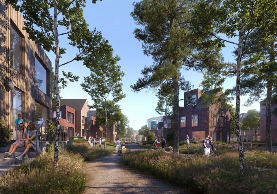 04 boliger mod nord opdateret